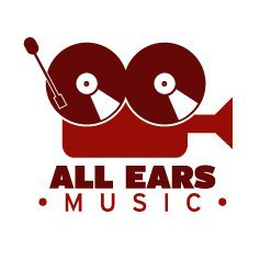 All Ears Music - since 1998